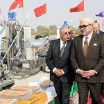 SM-le-Roi-lance-deux-importants-projets-agricoles-province-d-Errachidia_M1-504x30011