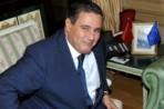 """اختلالات """"المغرب الأخضر"""" قد تطيح بمسؤولين كبار"""