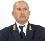 الجزائر: المهندسين الفلاحيين   خريجي الجامعات  يوجهون رسالة  مفتوحة  إلى السيد وزير الفلاحة