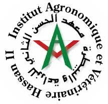 معهد الحسن الثاني للزراعة والبيطرة: مباراة لتوظيف متصرف من الدرجة الثالثة تخصص القانون العام الفرنسي. آخر أجل هو 9 دجنبر 2013