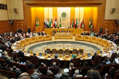 وزراء الزراعة العرب يبحثون فى القاهرة جهود تحقيق الأمن الغذائى