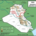 Iraq_agland_map_may08