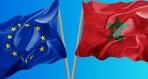 اشتراكيو إسبانيا يقدمون شكاية إلى الاتحاد الأوروبي ضد المغرب