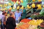 خفض أسعار الأغذية يمنع آلاف الوفيات سنوي