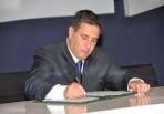 الاستثمار في الابتكار حجر الأساس لخلق الثروة وتحقيق النمو في القطاع الفلاحي (السيد عزيز أخنوش)