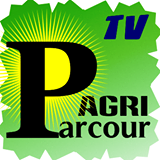 برنامج المسار الفلاحي :  الحلقة2  الأمن  الغذائي في المغرب و شكرا مـــامــا أمــريــكـــا