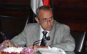 مصر: برئاسة الوزير.. لجنة للتنمية الزراعية والنباتية لحلايب وشلاتين