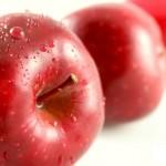 المهرجان السنوي للتفاح بميدلت أيام 23، 24 و25 أكتوبر 2014