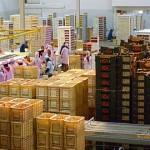 خطير : منع  محطات للتلفيف بتارودانت من التصدير لروسيا
