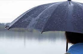 أيها الفلاحون خدو حذركم بخصوص الأمطار العاصفية القادمة