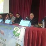 الجمعية المغربية لخريجي المعاهد الفلاحية تدعو  من سوس  وزارة الفلاحة إلى تنظيم مناظرة وطنية لتقيم مخطط المغرب الأخضر