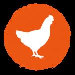 icon_poulet