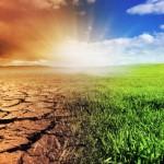 المغرب يقر خطة لمواجهة الجفاف