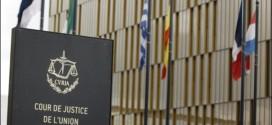 المحكمة الأوروبية تلغي الشراكة الزراعية مع المغرب.. 5 أسئلة توضح لك القرار