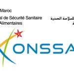 ONSSA-MAROC