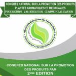 مراكش تحتضن المؤتمر الوطني للنباتات الطبية و العطرية يومي 5 و 6 ماي المقبل