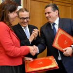 البنك الأوروبي يمول الفلاحة في سايس وتحلية البحر بسوس