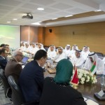 Abu_Dhabi_Chamber_of_Commerce318_426894810