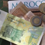 moroccan-coins-notes-and-guide-book-morocco