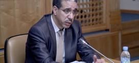 """افتتاح فعاليات """"أسبوع أبوظبي للاستدامة"""" بمشاركة المغرب"""