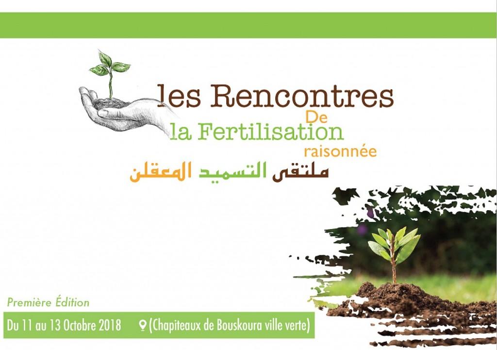 fertilisation001