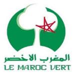 """""""المغرب الأخضر"""" يؤمّن التغطية الصحية لآلاف صغار الفلاحين"""