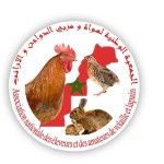 دورة تكوينية حول تربية الأرانب من تنظيم الجمعية الوطنية لهواة و مربي الدواجن والأرانب