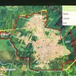 وزارة الفلاحة توافق على ضم 500 هكتار من المناطق السقوية والبورية إلى المدار الحضري لجماعة القصر الكبير