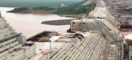 توقعات باندلاع انتفاضة العطش وتوقف السياحة النيلية والملاحة النهرية لنقض ايرادات النيل بمصر